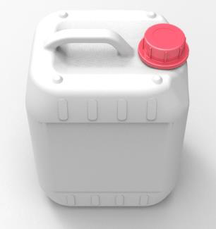 5 litri ADR